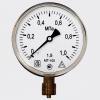 Манометры,регуляторы,термометры.КИПиА котельных