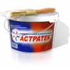 Производим и реализуем жидкую теплоизоляцию АСТРАТЕК