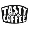 Свежеобжаренный кофе TastyCoffee продажа по всей России