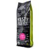 Ароматизированный кофе TastyCoffee