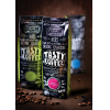 Свежеобжаренный кофе класса Specialty оптом