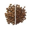 Свежеобжаренный кофе Марагоджип