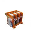 Вакуумный контактор ВК49 3p 160А (220В-380В) - 8 685 руб.