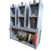 Вакуумный контактор ВК89-12 кВ 630А - 76 137 руб.
