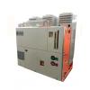 Вакуумный выключатель ВВР-10-20/630А - 112 700 руб.