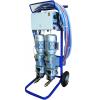 Оборудование для пенополиуретана ДУГА - установка для напыления ппу