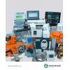 Элементы автоматизации для климатических систем