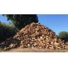 дрова березовые сухие, дрова береза ольха осина в спб,