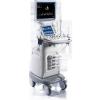 Ультразвуковой сканер S20Pro