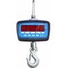 Весы крановые электронные с индикацией (5000 кг)