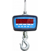 Весы крановые электронные с индикацией (20000 кг)