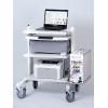 16-канальная модульная система для интраоперационного мониторинга (ИОМ) - Нейро-ИОМ