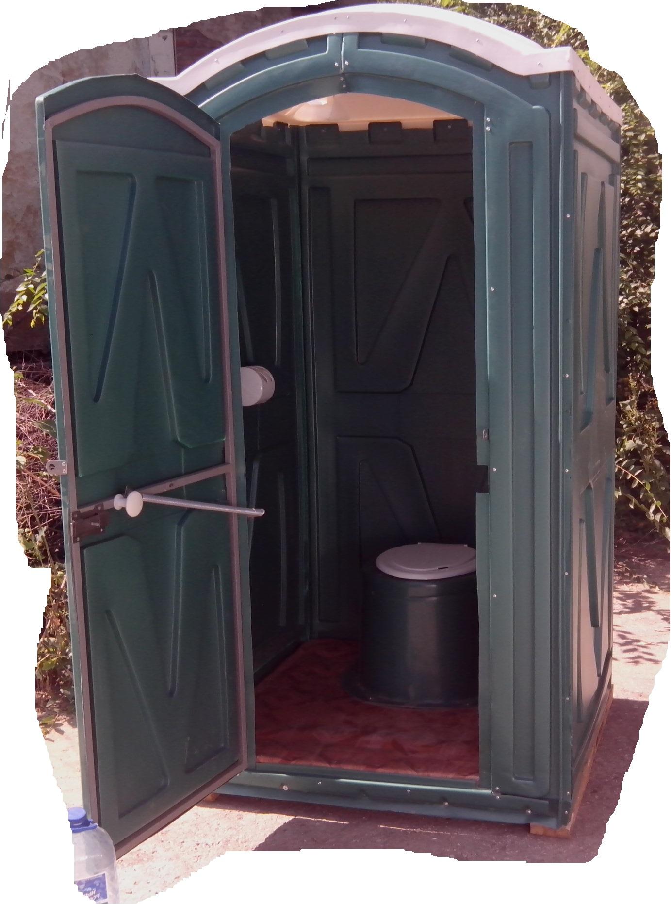 Туалетная кабина секс 29 фотография