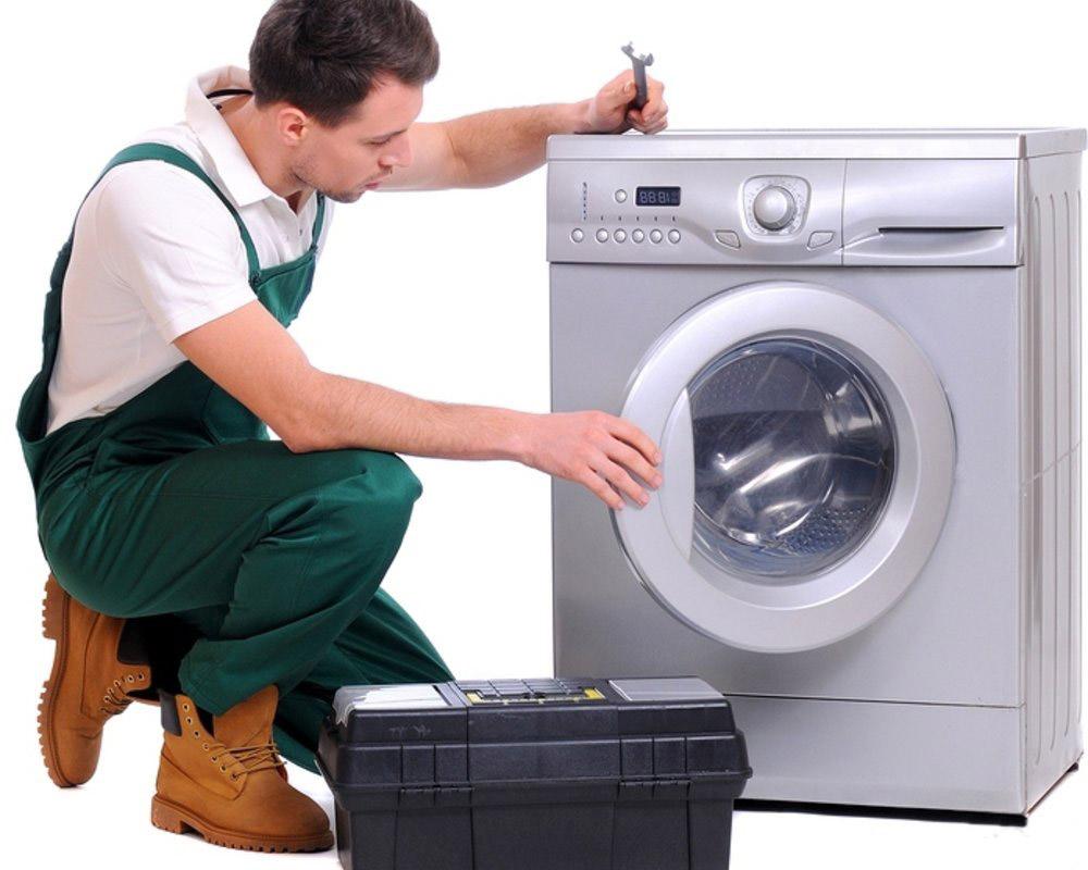 ремонт стиральных машин челябинск на дому недорого