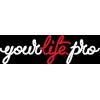 """Информационный портал """"Yourlife.pro"""""""