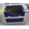 CISMA CM9060 Машина для лазерного кроя и гравировки