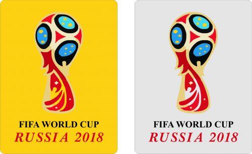 Кубок ФИФА 2018