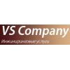 VS Company