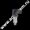Датчик (преобразователь) давления Thermokon DLM 10/V