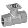 Клапан Belimo R2015-1-S1 (R210)