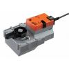 Электропривод дискового поворотного затвора Belimo GR230A-5