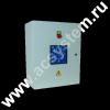 Шкаф автоматики ШУ-АВР-16