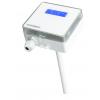 Датчик СО2 и температуры в воздушном канале CDT 2000 Duct D