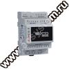 Контроллер EPK3B