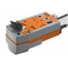Электропривод дискового поворотного затвора Belimo SRF230A-5