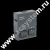Картридж расширения аналогового ввода Sсhneider Electric TMC2AI2
