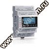 Контроллер EPK3DSR
