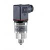 Датчик (преобразователь) давления Danfoss MBS1700-1811-1AB08
