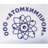 """""""Атомхимпром"""""""