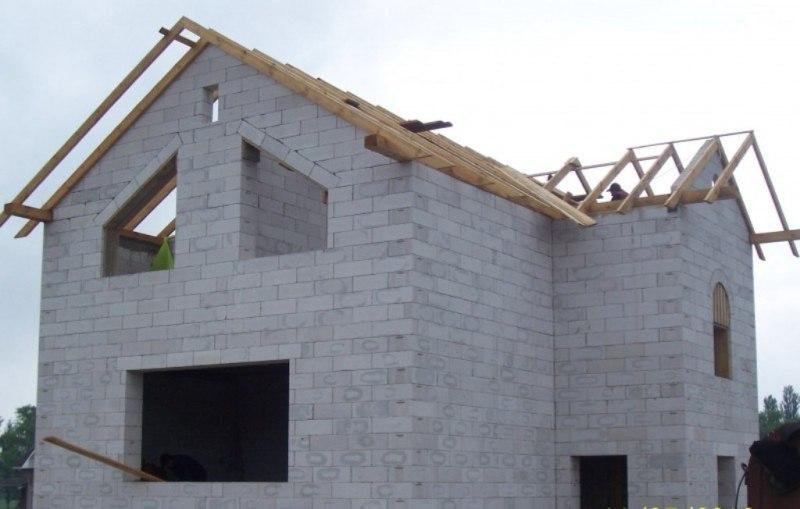 комфортстройдом I комфорт строй дом I строительство коттеджей