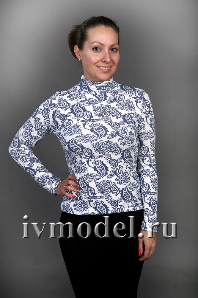 Блузка Со Сборкой В Новосибирске