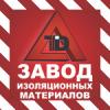 Термодом Завод Изоляционных Материалов