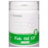 Fish Oil GP (90) - Рыбий жир
