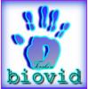 BIOVID-Биометрические системы доступа