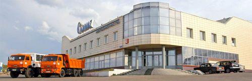 kamaz-fasad-720px