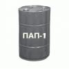 Пудра алюминиевая ПАП-1 в таре (ГОСТ 5494-95)