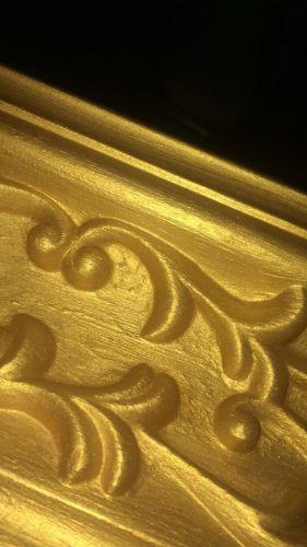 КО-8101 золото