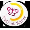 Дети от Кутюр