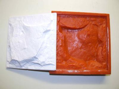 термобелья формы для искусственного камня купить санкт петербург можно носить
