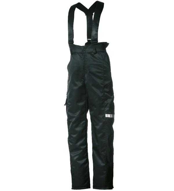 Рабочая одежда, рабочие - КрепКомплект