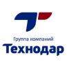 ТД Технодар