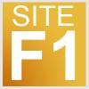 SiteF1