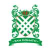 Сан Донато - Мастерская плетенной мебели