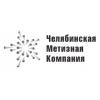 Челябинская метизная компания