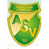 Промышленная компания АСВ