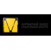 ПО Муромский завод трубопроводной арматуры